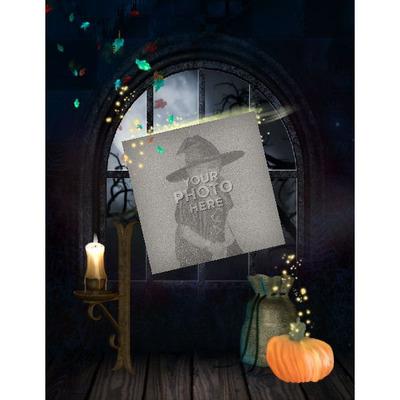 11x8_halloweenspell_t6-001