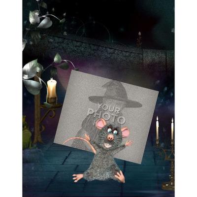 11x8_halloweenspell_t6-002