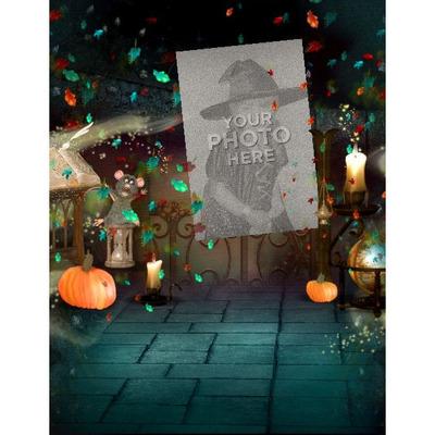 11x8_halloweenspell_t7-003
