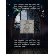 11x8_halloweenspell_t8-001_medium