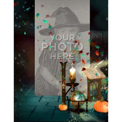 11x8_halloweenspell_t8-004