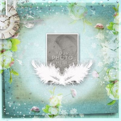 12x12_angelicdreams_book-009