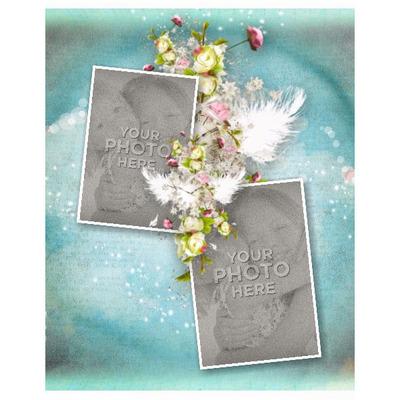 11x8_angelicdreams_book-002