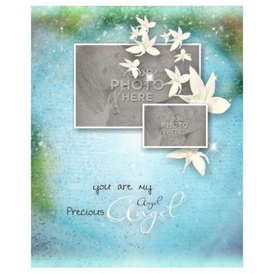 11x8_angelicdreams_book-003