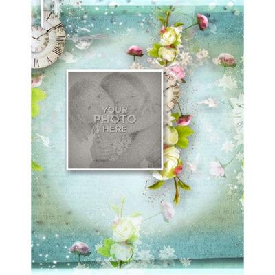 11x8_angelicdreams_book-005