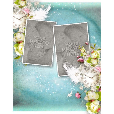 11x8_angelicdreams_book-006