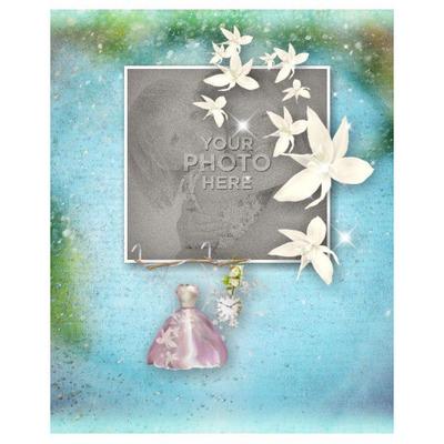 11x8_angelicdreams_book-007