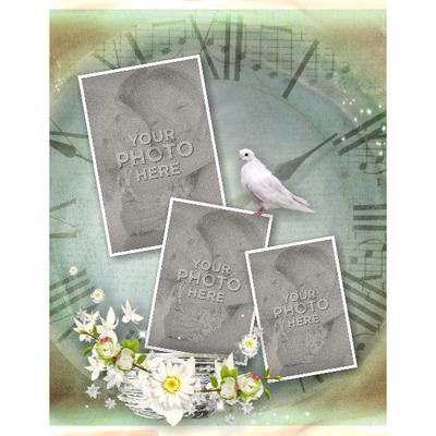 11x8_angelicdreams_book-008