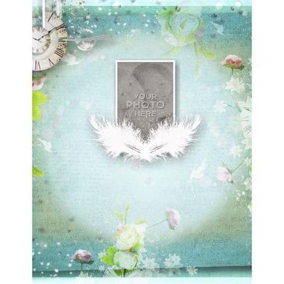 11x8_angelicdreams_book-009