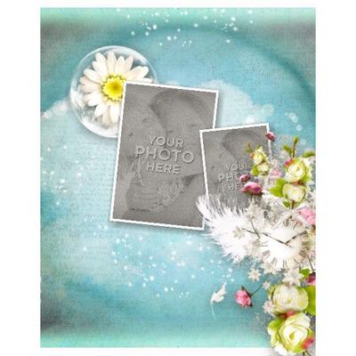 11x8_angelicdreams_book-010