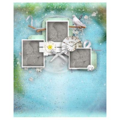 11x8_angelicdreams_book-011