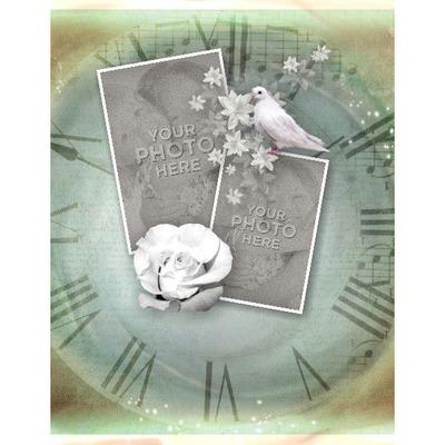 11x8_angelicdreams_book-012