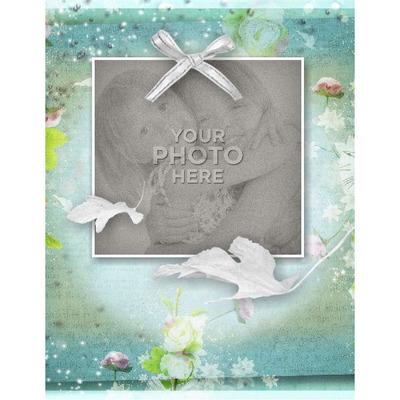11x8_angelicdreams_book-013