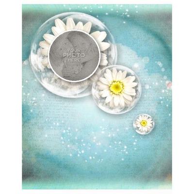 11x8_angelicdreams_book-014