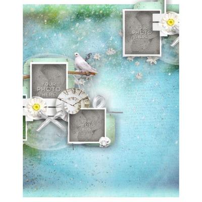 11x8_angelicdreams_book-015