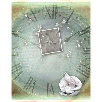 11x8_angelicdreams_book-016