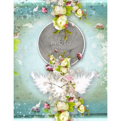 11x8_angelicdreams_book-017