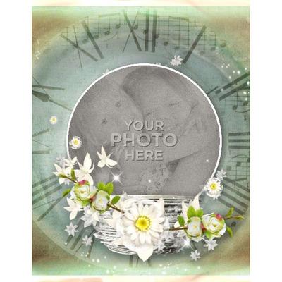 11x8_angelicdreams_book-020