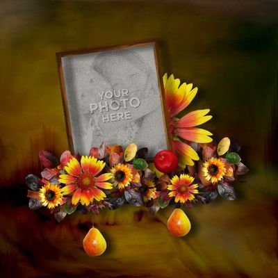 12x12_autumntime_t2-002