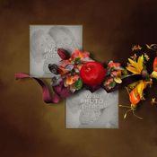 12x12_autumntime_t3-001_medium