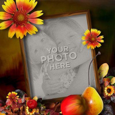 12x12_autumntime_t5-004
