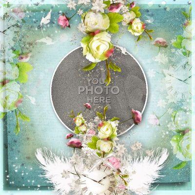 12x12_angelicdreams_t5-004