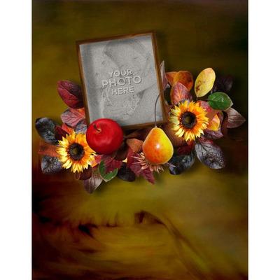 11x8_autumntime_t1-002