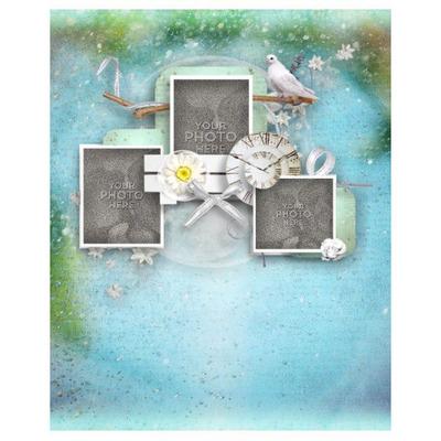 11x8_angelicdreams_t3-001