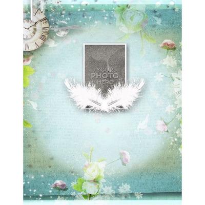 11x8_angelicdreams_t3-002