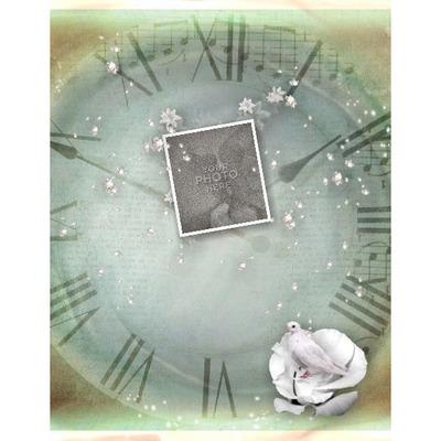 11x8_angelicdreams_t4-004