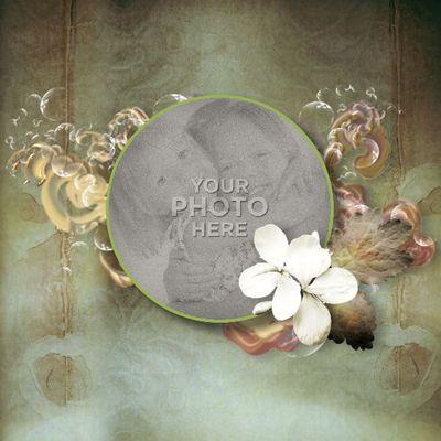 12x12_goodbyesummer_book-003