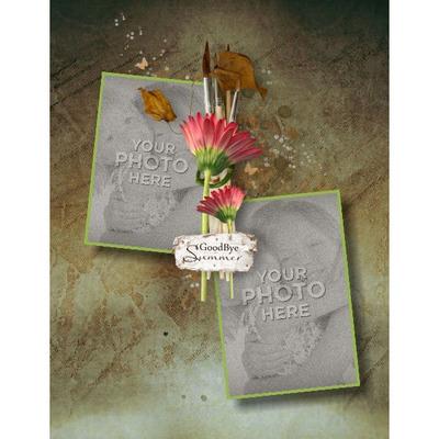 11x8_goodbye_summer_book-001