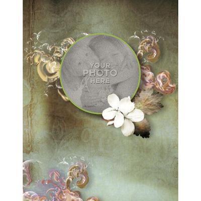 11x8_goodbye_summer_book-003