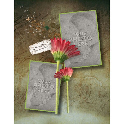 11x8_goodbye_summer_book-005