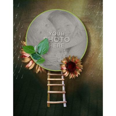 11x8_goodbye_summer_book-006