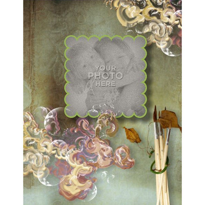 11x8_goodbye_summer_book-007