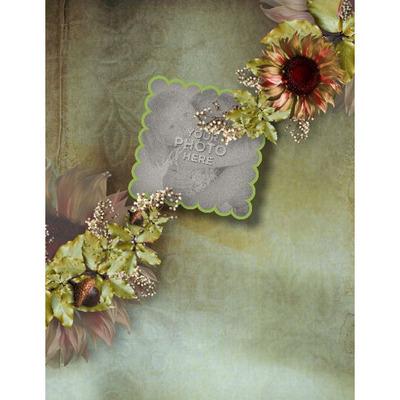 11x8_goodbye_summer_book-015