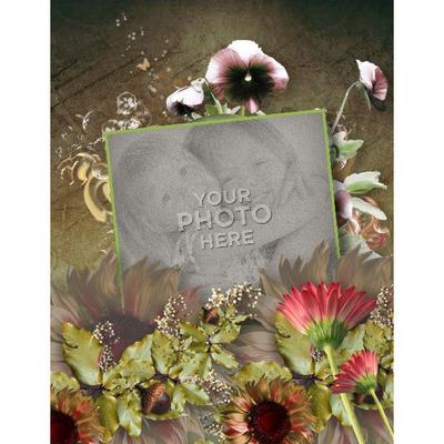 11x8_goodbye_summer_book-017