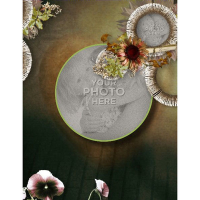 11x8_goodbye_summer_book-018