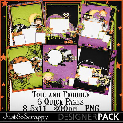 Toil_and_trouble_quick_pages_small