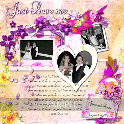 Just_love_me_15