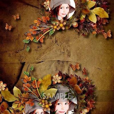 Butterflydsign_shadeofautumn_ct4