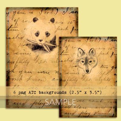 Atc_animals_4