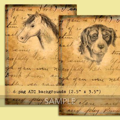 Atc_animals_5