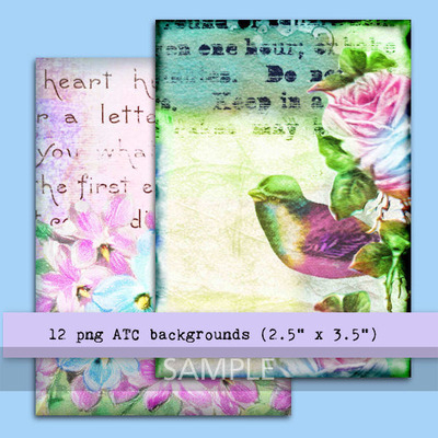 Atc_my_secret_garden_3