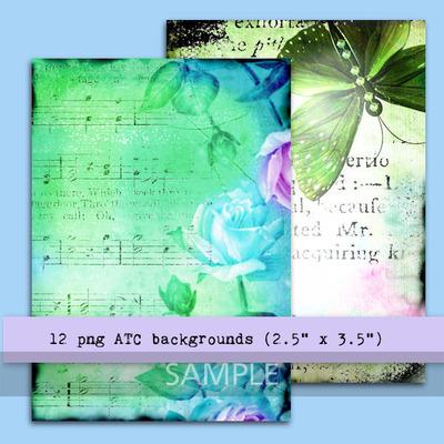 Atc_my_secret_garden_4