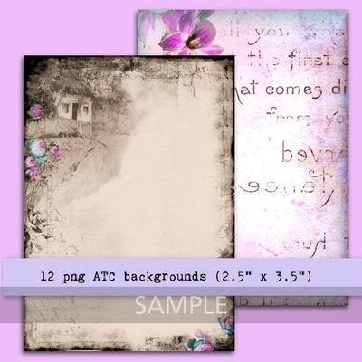 Atc_my_secret_garden_6