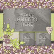 Purple_meadow_album-001_medium