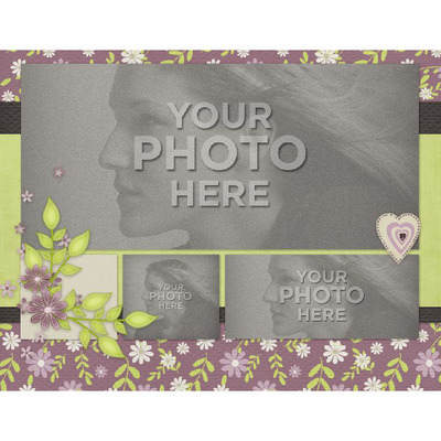 Purple_meadow_11x8-001