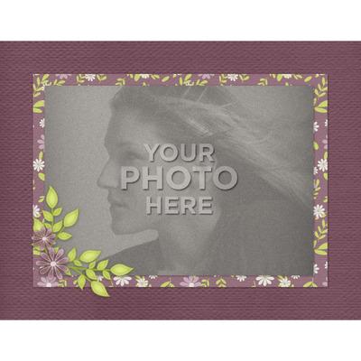 Purple_meadow_11x8-002